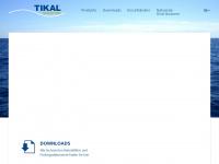 Tikal-online.de