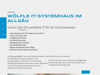 woelfle-it.de