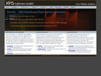 xps-software.de