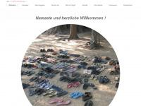 B-yoga.de