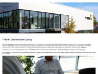 Ytron.com