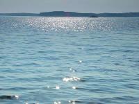 z4-promotion.de Webseite Vorschau