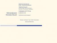zahnarzt-busch-planegg.de