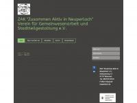 zak-neuperlach.de