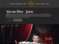 wolfgangmoser.com