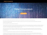 zeiler-fotomuseum.de