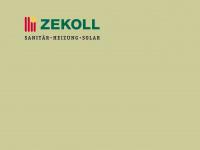 Zekoll.de