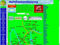 mainfrankenshopping.de