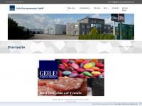 geile.warenautomaten24.de