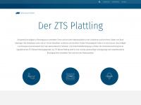 zts-betriebe.de Thumbnail