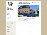 zum-auerhahn.de Thumbnail