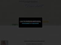 zum-bartl.de Thumbnail