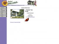 zurlinde-kasberg.de Thumbnail