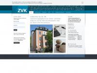 zvk-bayern.de