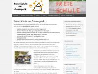 Freieschuleberlin.de
