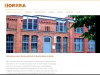Horeba.de