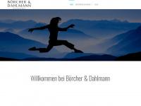 bbd-berliner-beratungsdienste.de