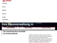 Abakus-immobilien.de