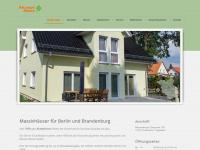 Akzept-haus.de