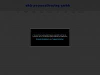 Abis-personalleasing.de