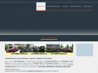 automieten24.de