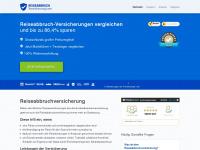 reiseabbruchversicherung.com
