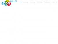 Acon-colleg.de