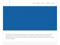 ad-ms.de