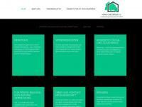 homecareberlin.de