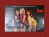 agentur-lewandowski.de