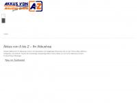 akkushop-online.de