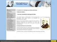 schuessler-salze-informationen.de