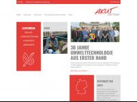 akut-umwelt.de