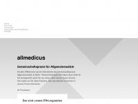 allmedicus.de