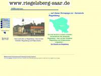 riegelsberg-saar.de