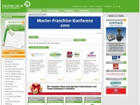 franchise-net.de