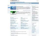 topshareware.com
