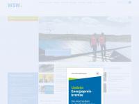 Wsw-online.de