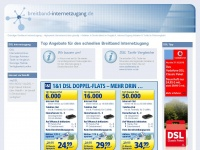 breitband-internetzugang.de