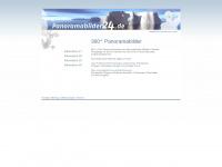 panoramabilder24.de