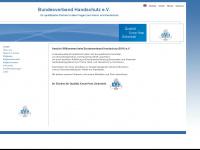 bvh.de Thumbnail