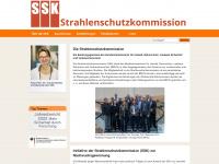 ssk.de