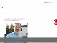 elektroinstallation-wagner.de