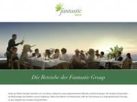 fantastic-group.de