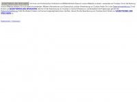 foto-weishaupt.de