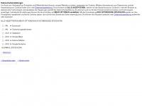 kuehne-jungpflanzen.de