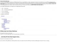 silena-wellness.de