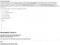 strike-in.de