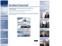 wmd-brokerchannel.de
