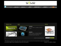 gelidsolutions.com